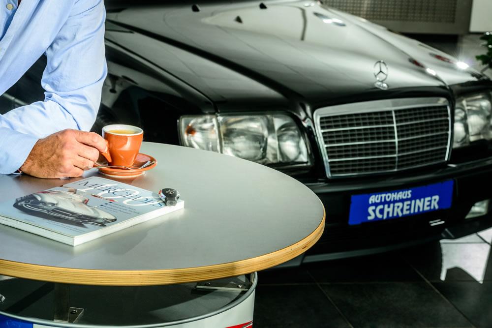 finanzierung gebrauchtfahrzeuge mercedes bergisch. Black Bedroom Furniture Sets. Home Design Ideas